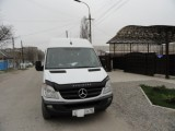 Mercedes-Benz Sprinter, 2007 г.в.