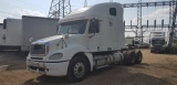 Freightliner Columbia CL120 2003г