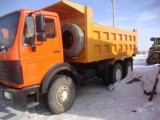 Beifang Benchi(North Benz)3310w284si Запчасти.