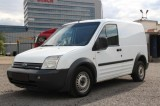 Ford Transit Connect 2008г