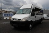 Iveco Daily 50C15, 2011 г.в.