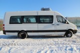 Продам Mercedes-Benz Sprinter 2009 года