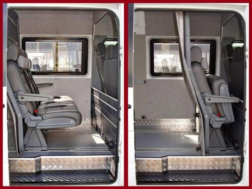 выбирать тех характеристики микроавтобуса мерседес 307д вдохе парфюмерной композиции