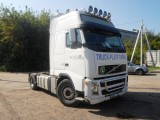 Volvo FH13.440